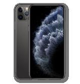 iphone-11-pro-max-1