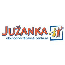 juzanka-trencin-logo