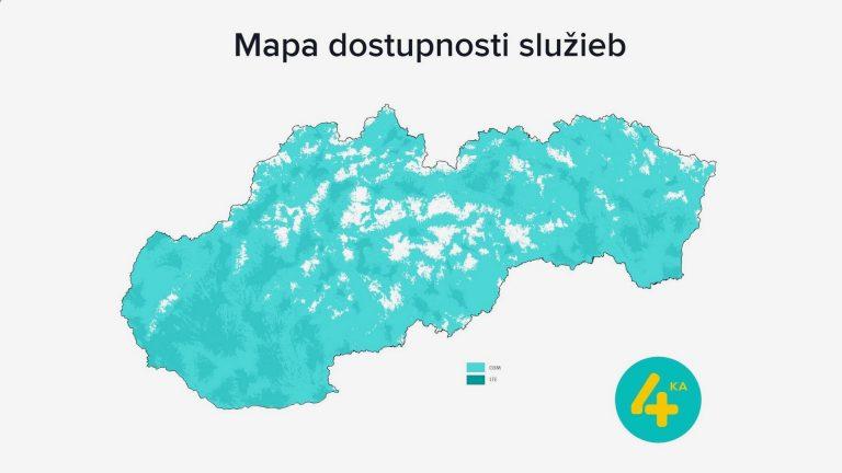 mapa-4ka