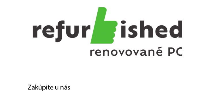 refurbished-logo